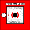 Feuermelder-RED.PNG