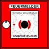 Feuermelder-RED.PNG